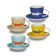 mr-fox-espresso-cup-and-saucers-set-of-4