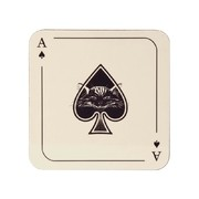 louise-kirk-alice-in-wonderland-coaster-ace