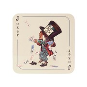 louise-kirk-alice-in-wonderland-coaster-joker