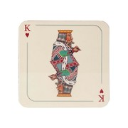 louise-kirk-alice-in-wonderland-coaster-king