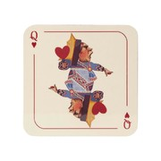 louise-kirk-alice-in-wonderland-coaster-queen