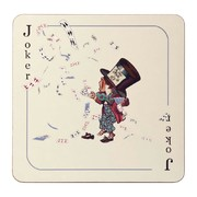 louise-kirk-alice-in-wonderland-placemat-joker
