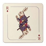 louise-kirk-alice-in-wonderland-placemat-rabbit