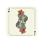 louise-kirk-alice-in-wonderland-coaster-jack