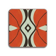 nathalie-lete-karma-coaster-butterfly