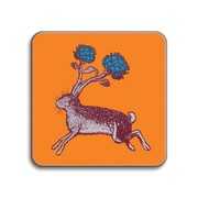 puddin-head-animaux-coaster-lapin