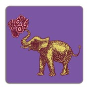 puddin-head-animaux-placemat-elephas
