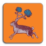 puddin-head-animaux-placemat-lapin