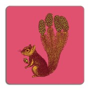 puddin-head-animaux-placemat-sciurus