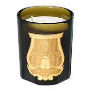 trianon-scented-candle-800g