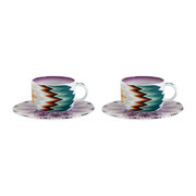 zig-zag-coffee-cup-with-saucer