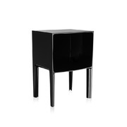 ghost-buster-commode-small-black