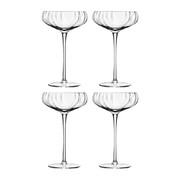 aurelia-champagne-saucers-set-of-4