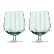 mia-craft-beer-glass-set-of-2