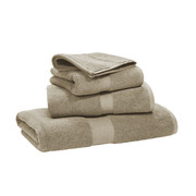 avenue-towel-linen-bath-sheet