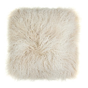 tibetan-sheepskin-pillow-arctic-sunrise