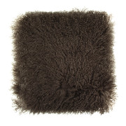 tibetan-sheepskin-pillow-taupe