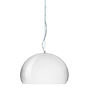 mini-fl-y-ceiling-light-white
