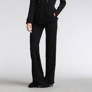 women-s-collins-lounge-trousers-black-extra-large