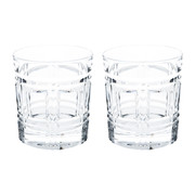 greenwich-double-old-fashioned-tumblers