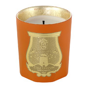la-marquise-scented-candle-270g