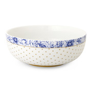 royal-white-dotty-bowl