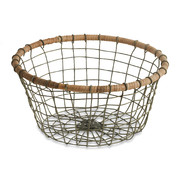 koba-bowl-grey-wicker-small-round