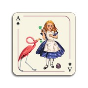 louise-kirk-alice-in-wonderland-coaster-alice