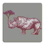 puddin-head-animaux-placemat-rhino