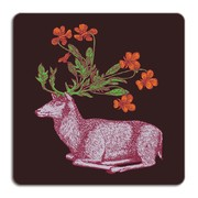 puddin-head-animaux-placemat-deer