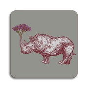 puddin-head-animaux-coaster-rhino