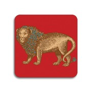 puddin-head-animaux-coaster-lion