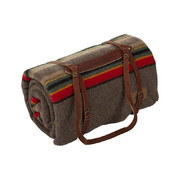 twin-camp-blanket-with-carrier-mineral-umber