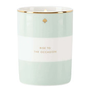 rise-to-the-occasion-scented-candle-294g