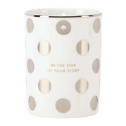 be-the-star-of-your-story-scented-candle-294g