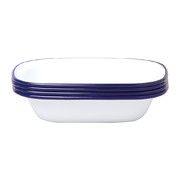 pie-dishes-original-white-with-blue-rim