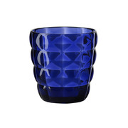 diamante-tumbler-blue
