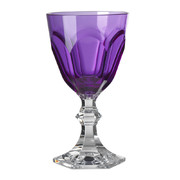 dolce-vita-wine-glass-purple