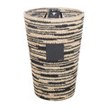 Baobab Collection - Mahary M Project Scented Candle - Limited Edition - 35cm