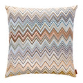 Missoni Home - Coussin Jarris - 148