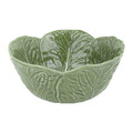 Bordallo Pinheiro - Cabbage Salad Bowl