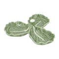 Bordallo Pinheiro - Cabbage Serving Dish