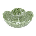 Bordallo Pinheiro - Cabbage Bowl - Large