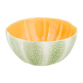 Bordallo Pinheiro - Melon Bowl - Large