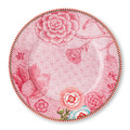 Pip Studio - Spring To Life Salad Plate - Pink
