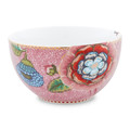 Pip Studio - Spring To Life Bowl - Pink