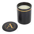 A by Amara - Musk & Cedarwood Candle - 300g
