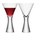 LSA International - Moya Wine Glasses - Set of 2