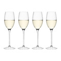 LSA International - Wine White Wine Glasses - Set of 4