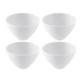 LSA International - Dine Coupe Soup/Noodle Bowls - Set of 4